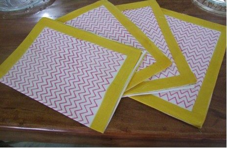 PLACEMATS 05